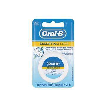 Imagen de Oral-b Hilo Essential Floss