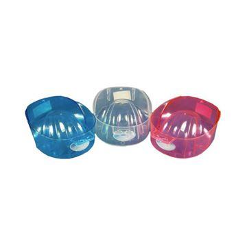 Imagen de Bowl de Manicura Beauty Style 577001
