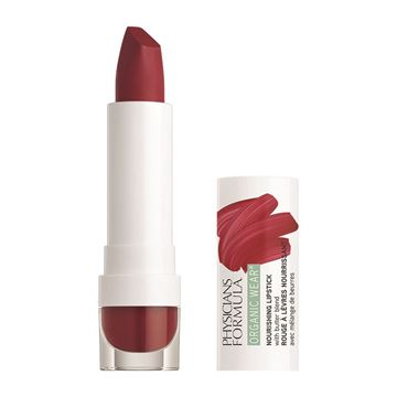 Imagen de Labial Organic Wear Goji Berry Physicians Formula