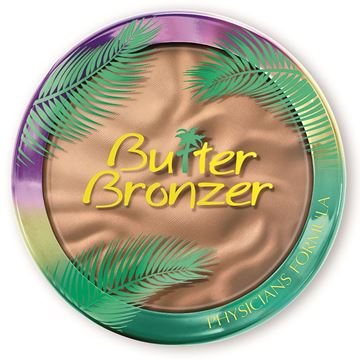 Imagen de Butter Bronzer Bronzer Physicians Formula
