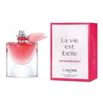 Imagen de La Vie Est Belle Edp Intensement 100 ml
