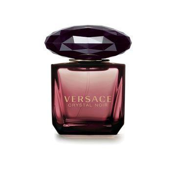 Imagen de Versace Crystal Noir Edt 30ml