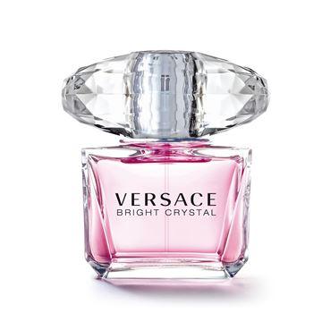 Imagen de Versace Bright Crystal Edt 90 ml