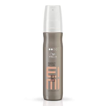 Imagen de Spray de Peinado Wella Eimi Perfect Setting 150 ml