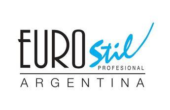 Logo de la marca Eurostil