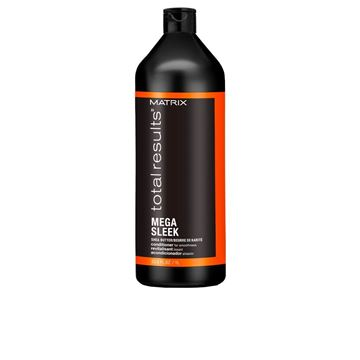 Imagen de Acondicionador Matrix Total Results 1000 ml Mega Sleek