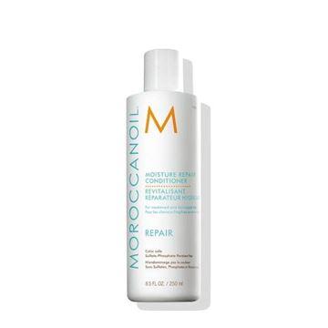 Imagen de Acondicionador Moroccanoil Moisture Repair 250 ml