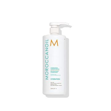 Imagen de Acondicionador Hidratante Moroccanoil Hydrating 1000 ml