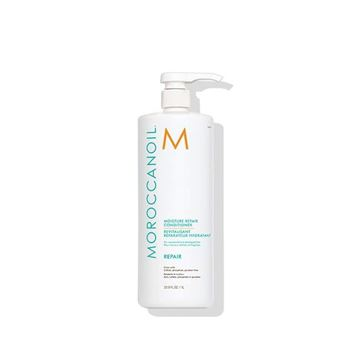 Imagen de Acondicionador Moroccanoil Moisture Repair 1000 ml