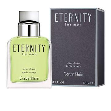 Imagen de Calvin Klein Eternity For Men Edp 100 ml