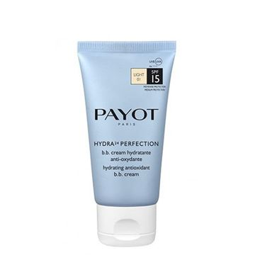Imagen de BB Cream Payot Hydra24 50 ml N°01 Light
