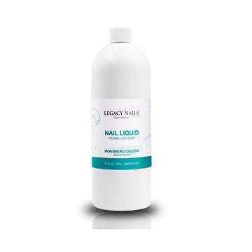 Imagen de Monomero Liquido Legacy Nails 946 ml