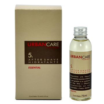 Imagen de After Urban Care Essential 75 ml