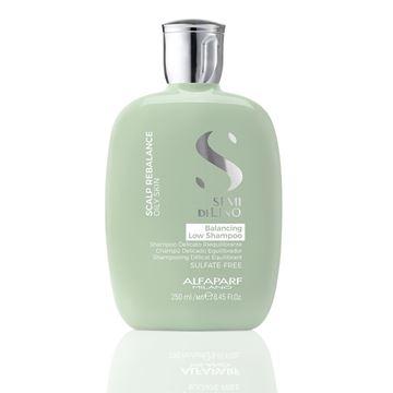 Imagen de Low Shampoo Alfaparf 250 ml Balancing