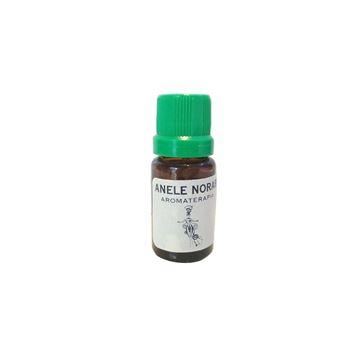 Imagen de Aceite Esencial puro de Tea Tree Anele Norab 10 ml