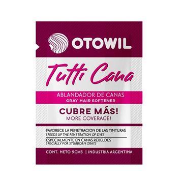 Imagen de Ablandador de Canas Otowil Tutti Cana 10 ml