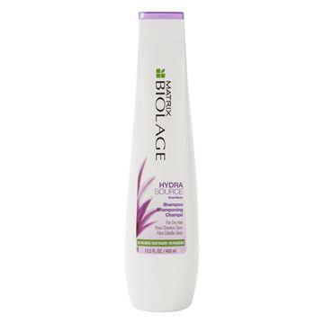 Imagen de Shampoo Matrix Biolage Hydrasource 400 ml