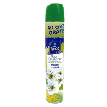 Imagen de Desodorante de Ambiente Tango 400 ml Jazmin