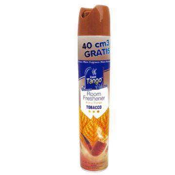 Imagen de Desodorante de Ambiente Tango 400 ml Anti Tabaco
