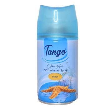 Imagen de Desodorante de Ambiente Repuesto Tango 250 ml Oceano