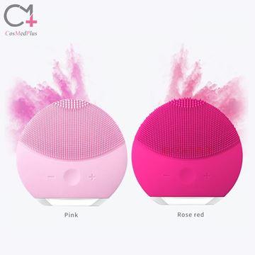 Imagen de Cepillo Facial Electrico
