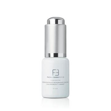 Imagen de Concentrado Reafirmante Facial Exel F3 Concentre 15 ml