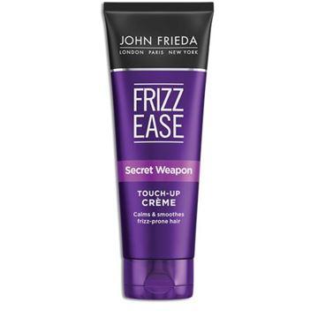 Imagen de Crema Suavizante John Frieda Frizz Ease Secret Weapon 113 gr