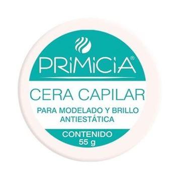 Imagen de Cera Capilar Primicia 55 ml