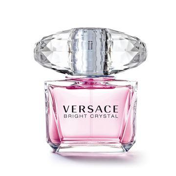 Imagen de Versace Bright Crystal Edt 200 ml
