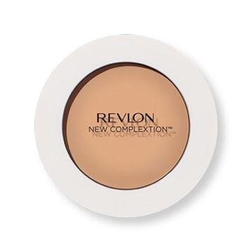 Imagen de Base Compacta Revlon New Complexion N°05 Medium Beige