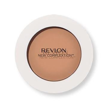 Imagen de Base Compacta Revlon One Step Natural Tan N°10