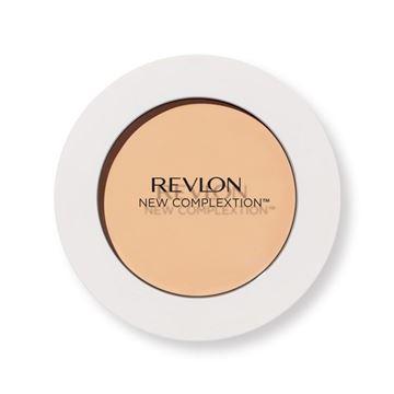 Imagen de Base Compacta Revlon New Complexion N°02 Tender Peach