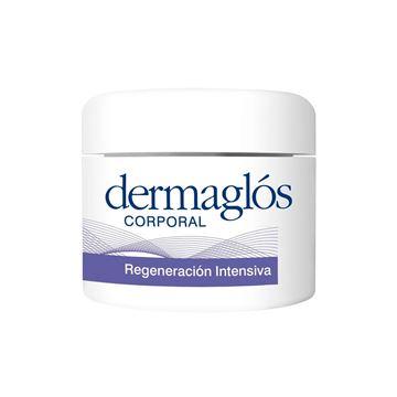 Imagen de Crema Corporal Regeneración Intensiva Dermaglos 100 g
