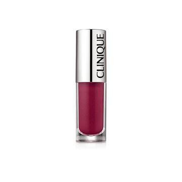 Imagen de Brillo labial Clinique Pop Splash Nº18 Pinot Pop