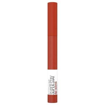 Imagen de Delineador de labios Maybelline Super Stay Ink Crayon N°110