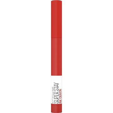 Imagen de Delineador de labios Maybelline Super Stay Ink Crayon N°115