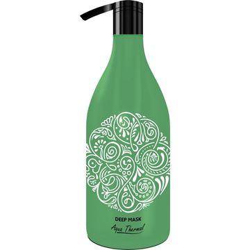 Imagen de Acondicionador Aqua Thermal 1500 ml Pro Brushing