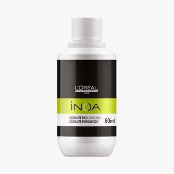 Imagen de Oxidante Inoa L´Oréal Pro 20 Vol 60 ml