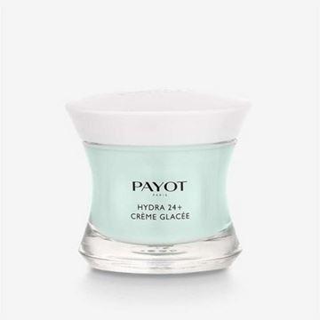 Imagen de Crema Hidratante Payot Hydra+ Glacee 50 ml