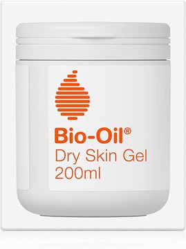 Imagen de Gel para Piel Seca Bio Oil 200 ml