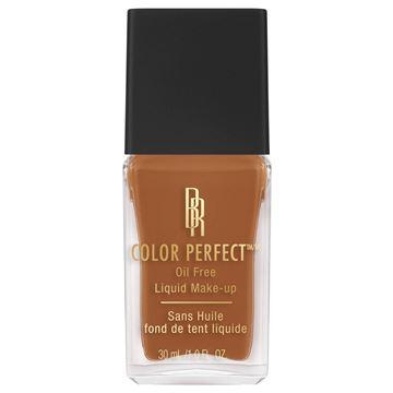 Imagen de Base Liquida Color Perfect Black Radiance Nº8413
