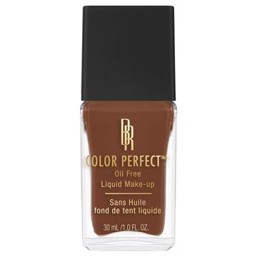 Imagen de Base Liquida Color Perfect Blanck Radiance Nº 8415